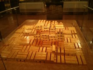 museumbi-emas